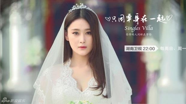 9 cô dâu nhan sắc đỉnh bức người ở màn ảnh Hoa ngữ: Cứ nghĩ thần thái là thế nhưng Địch Lệ Nhiệt Ba vẫn chưa phải đỉnh nhất nha! - Ảnh 24.
