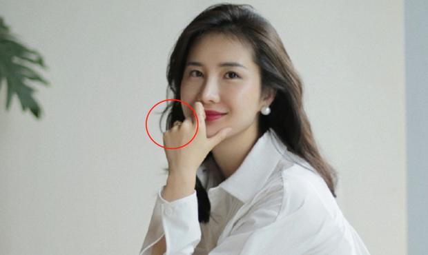Hot girl đình đám xứ Trung úp mở chuyện mang thai với chủ tịch Taobao, đại chiến trên mạng giữa tuesday với chính thất vẫn chưa dừng lại? - Ảnh 4.