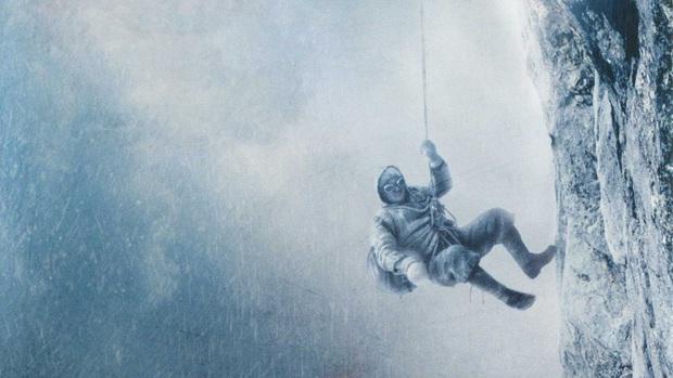 13 phim sinh tồn chứng minh sức sống mạnh mẽ của con người: Từ lạc giữa biển khơi, vật nhau với hổ đến kẹt trên Sao Hỏa - Ảnh 9.