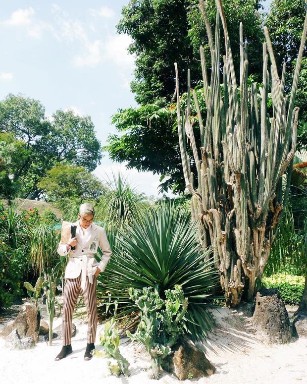 """Thảo Cầm Viên – địa điểm đang dần bị lãng quên bởi giới trẻ Sài Gòn hiện đại: Nếu không """"giải cứu"""" kịp thời, có lẽ nơi này sẽ mãi là ký ức! - Ảnh 10."""