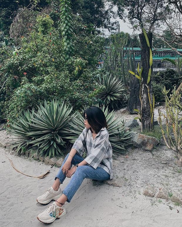 """Thảo Cầm Viên – địa điểm đang dần bị lãng quên bởi giới trẻ Sài Gòn hiện đại: Nếu không """"giải cứu"""" kịp thời, có lẽ nơi này sẽ mãi là ký ức! - Ảnh 16."""