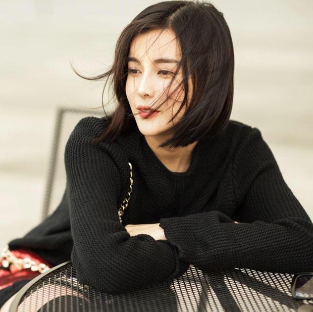 Sự nghiệp mợ Hai Cao Thái Hà: Nàng ong chăm chỉ đi lên nhờ sự căm ghét của khán giả - Ảnh 12.