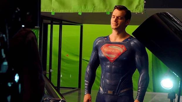 """7 khác biệt lớn nhất phiên bản JUSTICE LEAGUE của Zack Snyder so với bản chiếu rạp: Superman vốn dĩ là ác nhân, """"trùm cuối"""" thực sự sẽ lộ diện?  - Ảnh 1."""