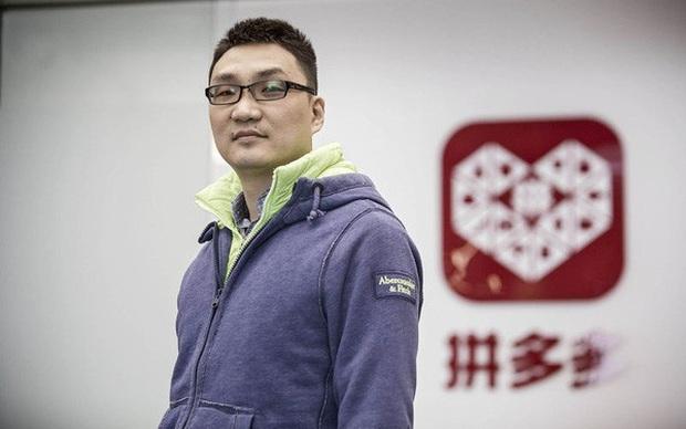 Cựu nhân viên Google trở thành người giàu thứ 3 Trung Quốc nhờ website mua chung - Ảnh 2.