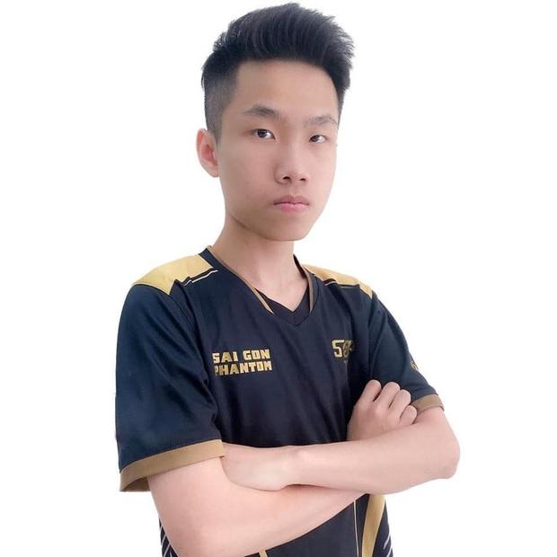 BronzeV nói thẳng lý do SGP thua thảm Team Flash, tiết lộ Bóng ma Sài thành từng ngỏ lời chiêu mộ Ara để xây dream team nhưng phi vụ bất thành - Ảnh 4.