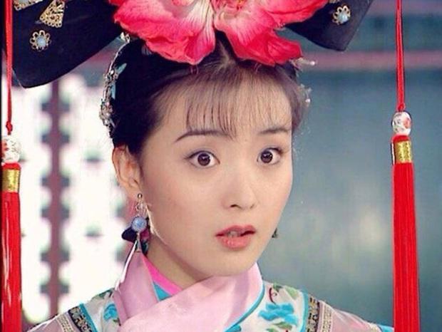 Chuyện mẹ chồng - nàng dâu giới siêu giàu Cbiz: Ming Xi bị coi như máy đẻ, Vương Diễm chẳng khác nào người làm - Ảnh 10.