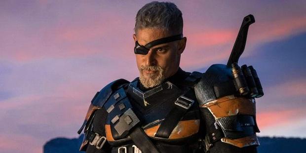 """7 khác biệt lớn nhất phiên bản JUSTICE LEAGUE của Zack Snyder so với bản chiếu rạp: Superman vốn dĩ là ác nhân, """"trùm cuối"""" thực sự sẽ lộ diện?  - Ảnh 7."""