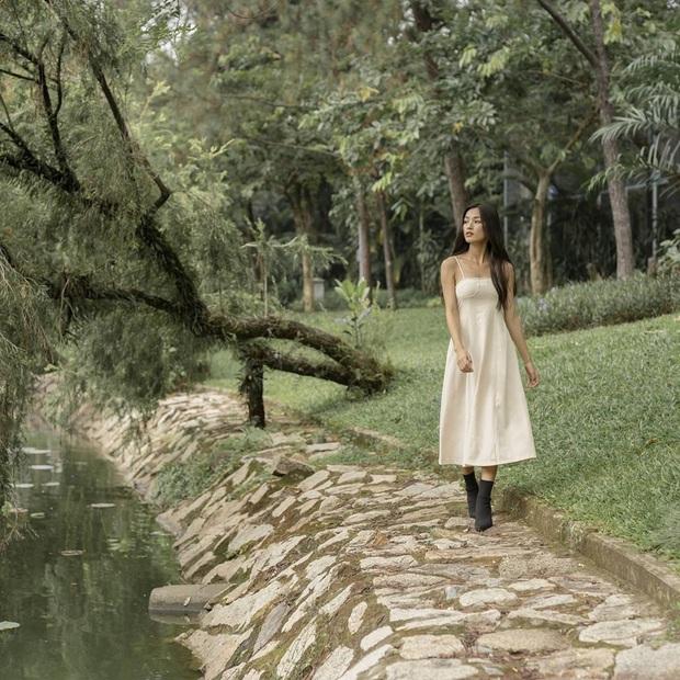"""Thảo Cầm Viên – địa điểm đang dần bị lãng quên bởi giới trẻ Sài Gòn hiện đại: Nếu không """"giải cứu"""" kịp thời, có lẽ nơi này sẽ mãi là ký ức! - Ảnh 21."""
