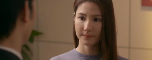 Vừa tỏ tình với Diễm My 9x, Mạnh Trường đã quyết sinh con cùng nhân tình gái ngành ở tập 19 Tình Yêu và Tham Vọng? - Ảnh 9.