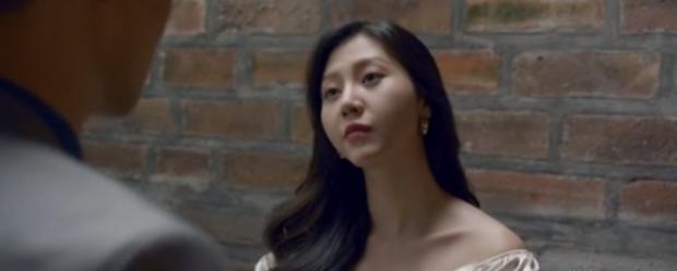 Vừa tỏ tình với Diễm My 9x, Mạnh Trường đã quyết sinh con cùng nhân tình gái ngành ở tập 19 Tình Yêu và Tham Vọng? - Ảnh 13.