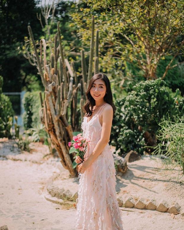 """Thảo Cầm Viên – địa điểm đang dần bị lãng quên bởi giới trẻ Sài Gòn hiện đại: Nếu không """"giải cứu"""" kịp thời, có lẽ nơi này sẽ mãi là ký ức! - Ảnh 20."""