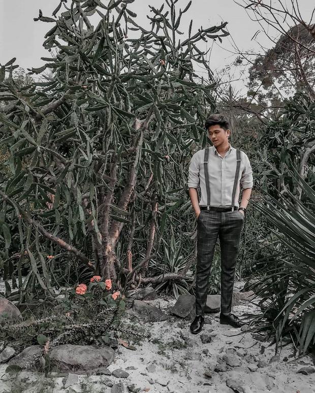 """Thảo Cầm Viên – địa điểm đang dần bị lãng quên bởi giới trẻ Sài Gòn hiện đại: Nếu không """"giải cứu"""" kịp thời, có lẽ nơi này sẽ mãi là ký ức! - Ảnh 19."""