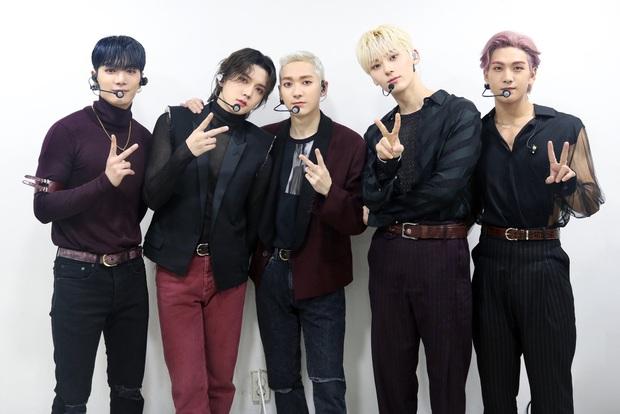 Cựu thành viên X1 debut solo: Thành tích tệ hơn Baekhyun và đồng đội khiến fan mong mỏi công ty sớm học theo hướng đi của NUEST - Ảnh 9.