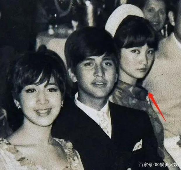Hà Siêu Hùng: Con gái bị trùm sòng bạc Macau ghẻ lạnh, gồng gánh vì anh qua đời, chị điên loạn nhưng là người duy nhất không muốn tranh gia sản tỷ đô - Ảnh 6.