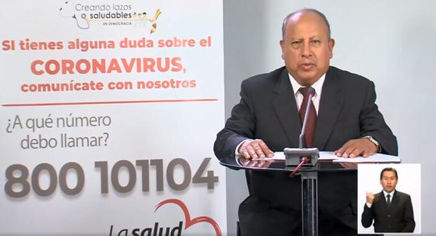 Bolivia: mơ trở thành Người Nhện, ba anh em ruột nhập viện vì bắt loài nhện cực độc cắn mình - Ảnh 3.