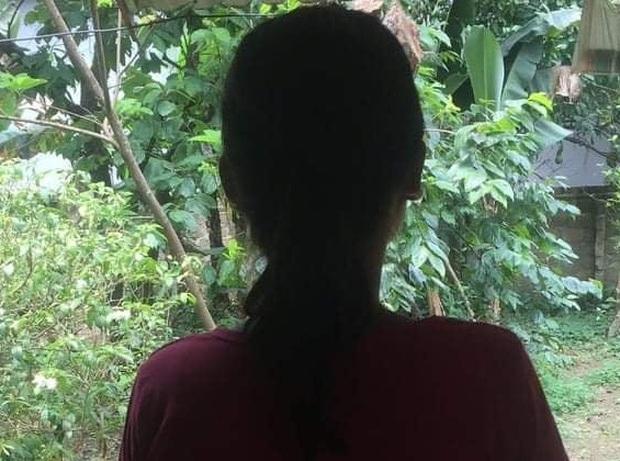 Phú Thọ: Nghi án cô gái 16 tuổi bị hàng xóm hãm hiếp, nghi từng bị nhiều người đàn ông trung niên sàm sỡ - Ảnh 1.