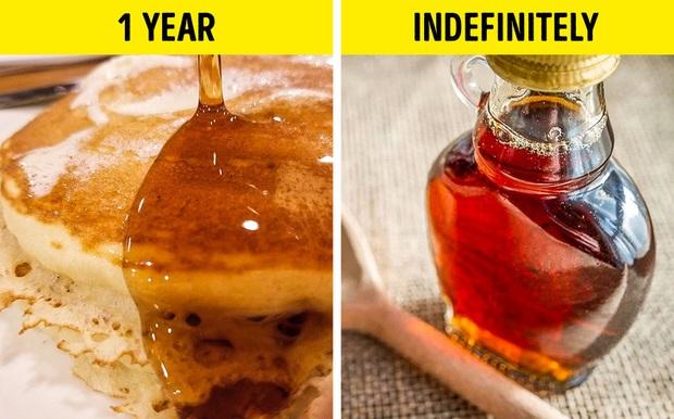 Chỉ với một mẹo, những loại đồ ăn này có thể có hạn sử dụng từ hàng chục năm cho tới... vĩnh cửu: Làm thế nào vậy? - Ảnh 5.
