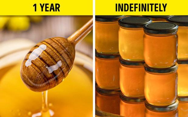 Chỉ với một mẹo, những loại đồ ăn này có thể có hạn sử dụng từ hàng chục năm cho tới... vĩnh cửu: Làm thế nào vậy? - Ảnh 7.