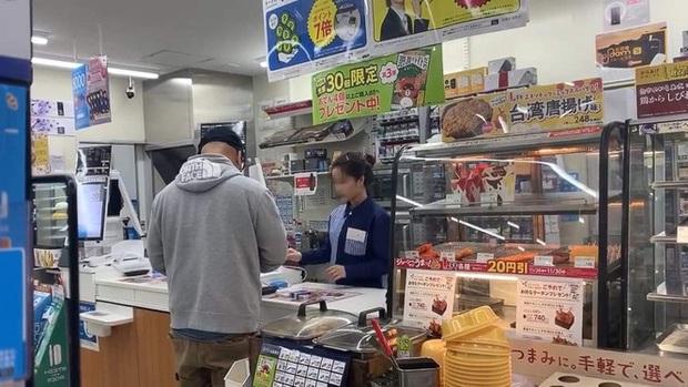 Góc khuất cuộc sống của du học sinh Việt Nam tại Nhật Bản - Ảnh 2.