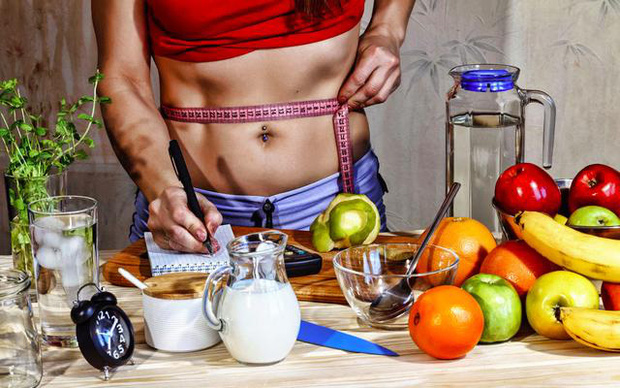 Không ăn cơm để giảm cân là sai chồng lên sai: Hãy ăn tinh bột thông minh như chuyên gia - Ảnh 3.
