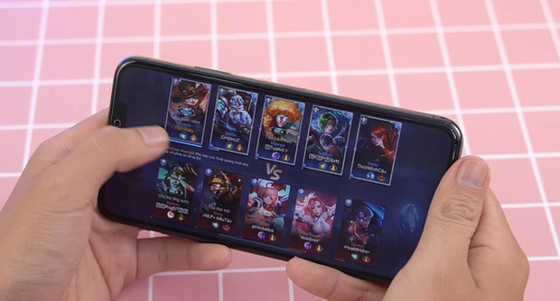 Liên Quân Mobile: Game thủ cần cù, siêng năng trúng iPhone 11 với mánh khóe mà ít ai ngờ - Ảnh 2.