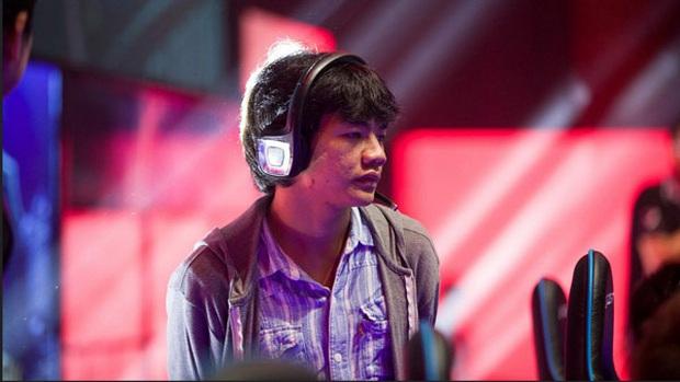 Saigon Buffalo chiêu mộ bộ đôi cũ của GAM - Yuna và Iris, khi nào thì công bố SGB Tinikun? - Ảnh 2.