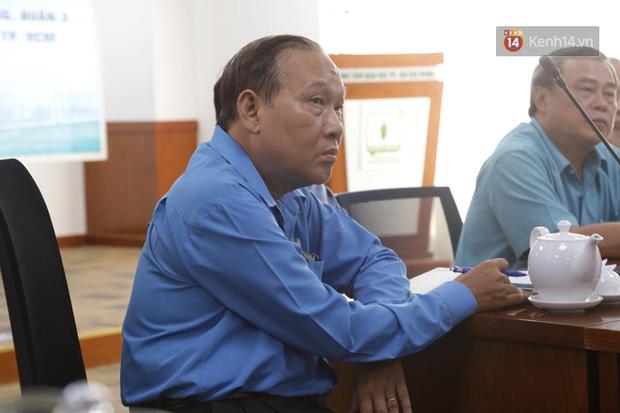 Vụ cây bật gốc đè chết học sinh lớp 6 ở Sài Gòn: Hiệu trưởng nói gì về thông tin cựu học sinh từng cảnh báo cây phượng có nguy cơ đổ từ trước? - Ảnh 3.