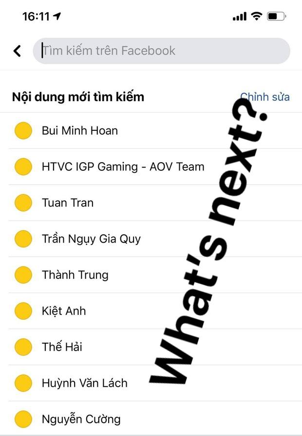 Liên Quân Mobile: IGP Gaming thay tên đổi chủ, tham vọng phục hưng thế lực với sắc vàng Project H? - Ảnh 2.