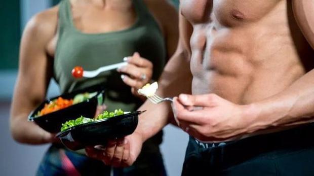 Không ăn cơm để giảm cân là sai chồng lên sai: Hãy ăn tinh bột thông minh như chuyên gia - Ảnh 6.