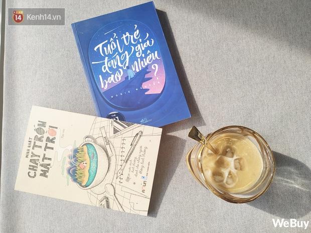 Cafe sầu riêng và cafe chuối: kết hợp nghe thì rõ dị nhưng hương vị thật sự khi nếm thử sẽ thế nào? - Ảnh 12.