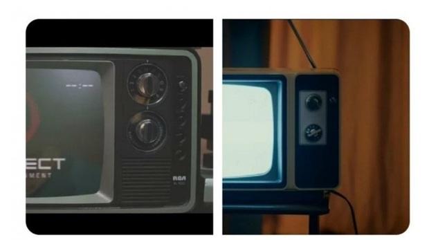 """MV của Baekhyun gây tranh cãi vì na ná sản phẩm của """"center quốc dân"""" Kang Daniel, ai ngờ Knet """"phản dame"""": """"SM mà phải đi copy à?"""" - Ảnh 4."""