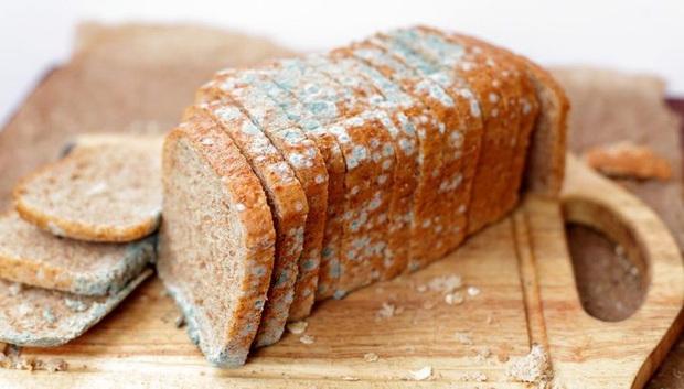 Loại chất độc mà WHO khuyến cáo gây ung thư cực mạnh hóa ra có trong bếp mọi gia đình, đặc biệt dễ xuất hiện nhiều ở 3 loại thực phẩm này - Ảnh 2.