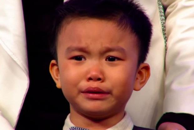 ĐBQH bức xúc chỉ ra việc xâm hại trẻ em ở các chương trình gameshow trên truyền hình - Ảnh 2.