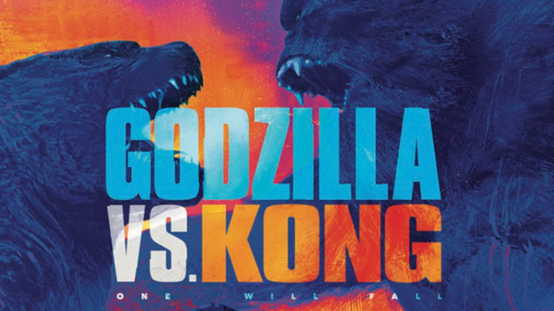 13 bom tấn điện ảnh thế giới sắp ra mắt: Đủ các tên gây bão từ Marvel đến đạo diễn Avatar - Ảnh 11.