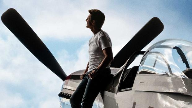 13 bom tấn điện ảnh thế giới sắp ra mắt: Đủ các tên gây bão từ Marvel đến đạo diễn Avatar - Ảnh 13.