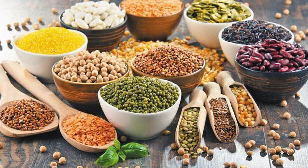 Loại chất độc mà WHO khuyến cáo gây ung thư cực mạnh hóa ra có trong bếp mọi gia đình, đặc biệt dễ xuất hiện nhiều ở 3 loại thực phẩm này - Ảnh 4.