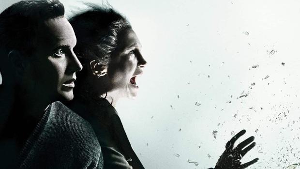 13 bom tấn điện ảnh thế giới sắp ra mắt: Đủ các tên gây bão từ Marvel đến đạo diễn Avatar - Ảnh 5.