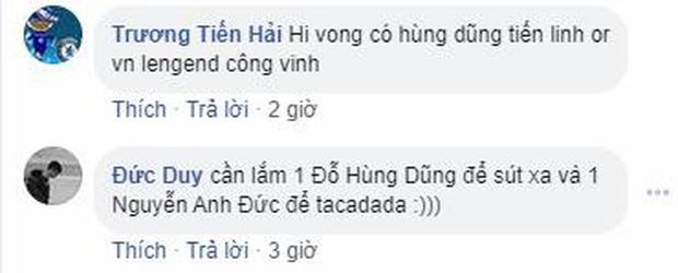 Hậu Quả Bóng Vàng Việt Nam 2020: FIFA Online 4 tung teaser đầy bí ẩn, các cầu thủ Việt sẽ đổ bộ ồ ạt? - Ảnh 6.