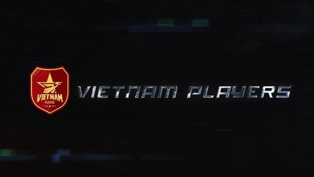 Hậu Quả Bóng Vàng Việt Nam 2020: FIFA Online 4 tung teaser đầy bí ẩn, các cầu thủ Việt sẽ đổ bộ ồ ạt? - Ảnh 8.