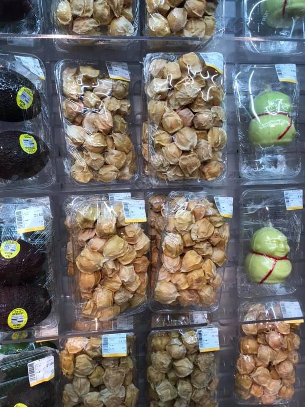 """Những loại cây quả mọc dại ở Việt Nam """"bán không ai mua"""" nhưng sang nước ngoài lại có giá cực đắt, còn được săn lùng đến """"cháy hàng"""" - Ảnh 3."""