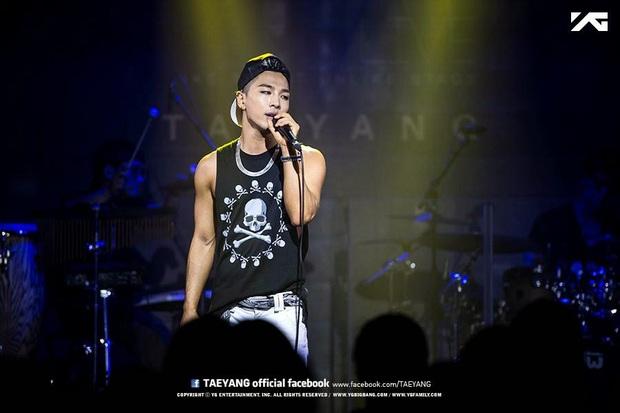 Những idol là hát chính kiêm nhảy chính: Knet ngạc nhiên khi biết Taeyang (BIGBANG) là main dancer nhưng bất ngờ réo gọi Jungkook - Ảnh 18.