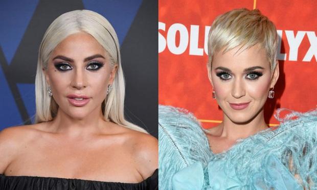 """""""Sour Candy"""" của Lady Gaga và BLACKPINK vừa ra mắt đã bị tố đạo Swish Swish của Katy Perry, nhưng sự thật là gì? - Ảnh 7."""