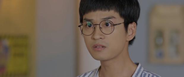 Thánh chửi mới của màn ảnh Việt gọi tên Công Dương (Nhà Trọ Balanha): Trên đời này anh đây chẳng ngán ai cả! - Ảnh 1.