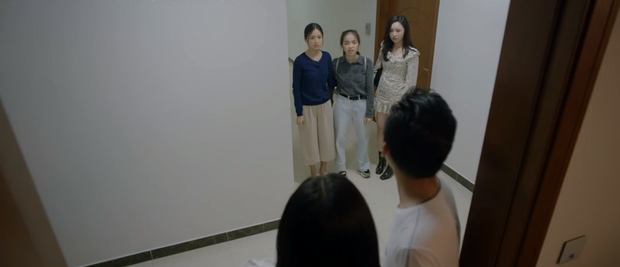 Thánh chửi mới của màn ảnh Việt gọi tên Công Dương (Nhà Trọ Balanha): Trên đời này anh đây chẳng ngán ai cả! - Ảnh 7.