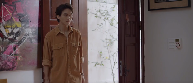 Thánh chửi mới của màn ảnh Việt gọi tên Công Dương (Nhà Trọ Balanha): Trên đời này anh đây chẳng ngán ai cả! - Ảnh 8.