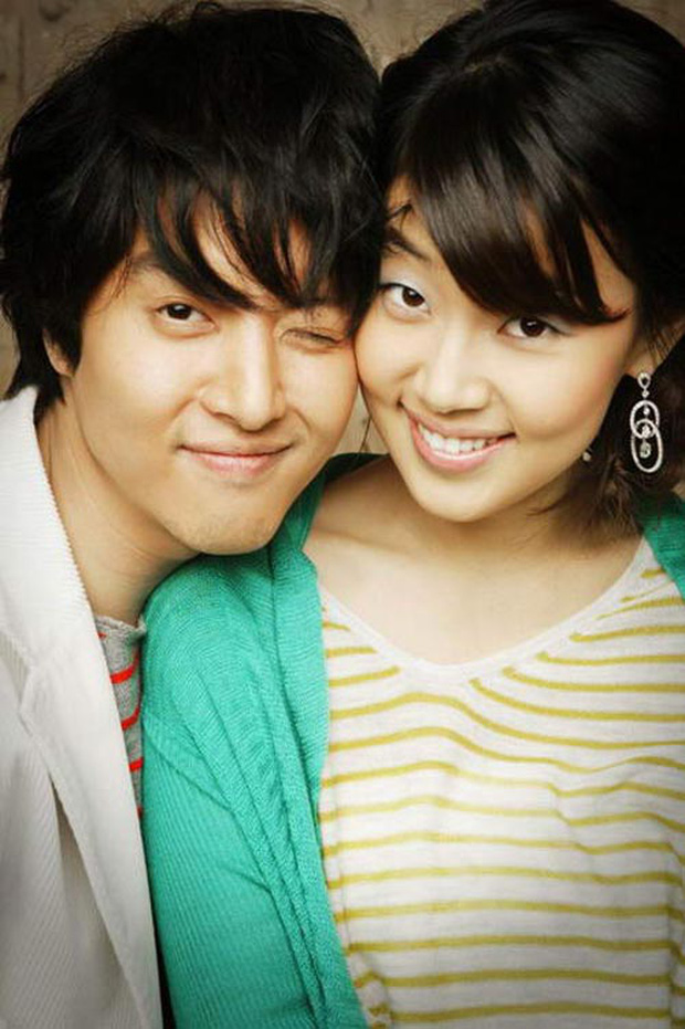 Tất tần tật nguyên nhân gã sát gái Lee Dong Gun ly hôn: Từ chuyện bắt cá 2 tay với Jiyeon, làm vợ òa khóc đến thái độ cực phũ - Ảnh 5.