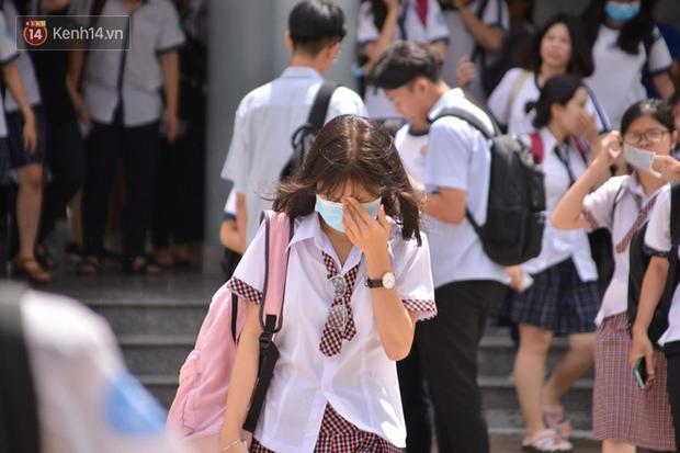 Tranh cãi gay gắt việc bỏ tổ Sao đỏ ở trường: Có nên trao quyền lực quá sớm cho học sinh? - Ảnh 2.
