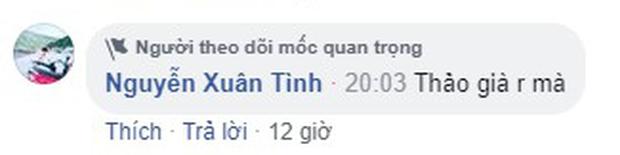 Streamer Thảo Nari - người yêu cũ của hot boy sân cỏ Nguyễn Trọng Đại hé lộ sở thích làm máy bay, fan trẻ tuổi thi nhau ứng tuyển  - Ảnh 4.