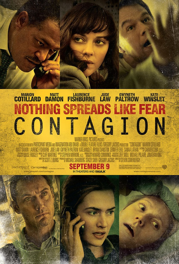 Quân Vương Bất Diệt tập 13 đột ngột hoãn chiếu, nhường sóng cho phim tuyên truyền chống dịch Covid-19 - Ảnh 2.