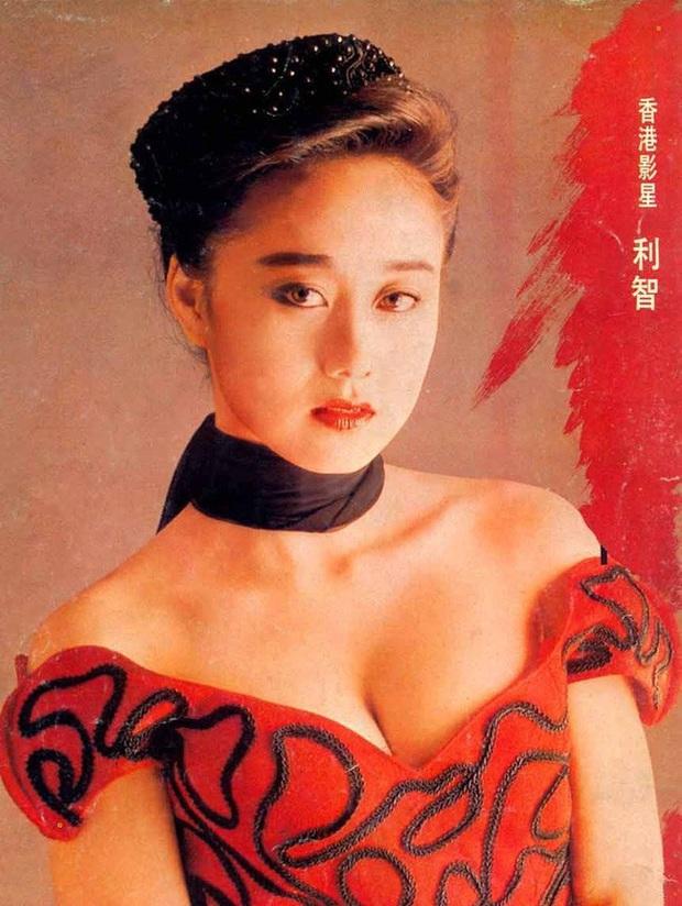 Mối tình giai thoại giữa vua sòng bài Macau và bà xã Lý Liên Kiệt - Ảnh 2.